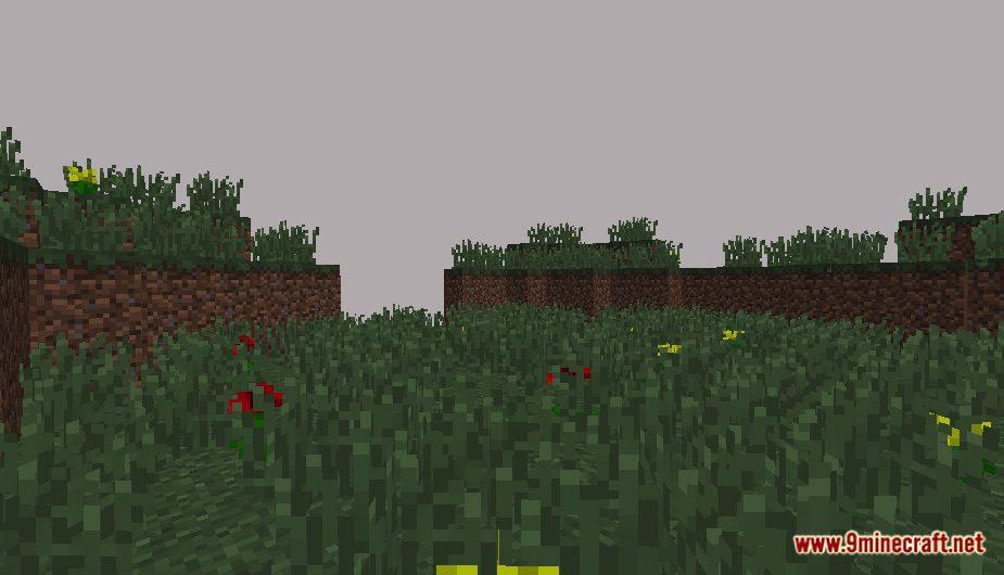 WMrouge Map Screenshots 7