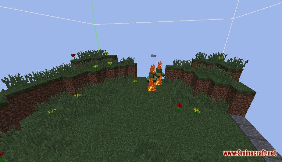 WMrouge Map Screenshots 8