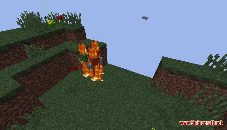 WMrouge Map Screenshots 9