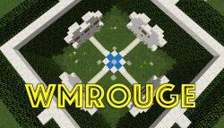 WMrouge Map Thumbnail