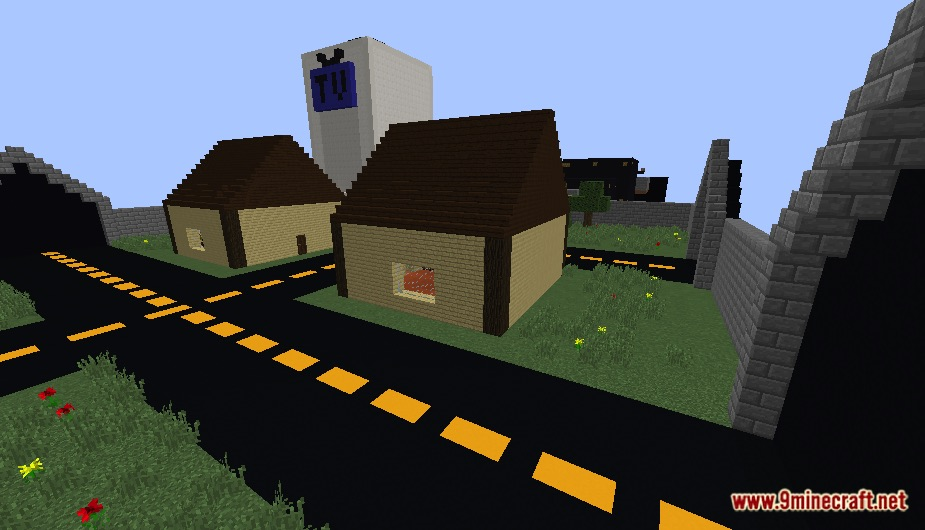 Wut_ Map Screenshots 2