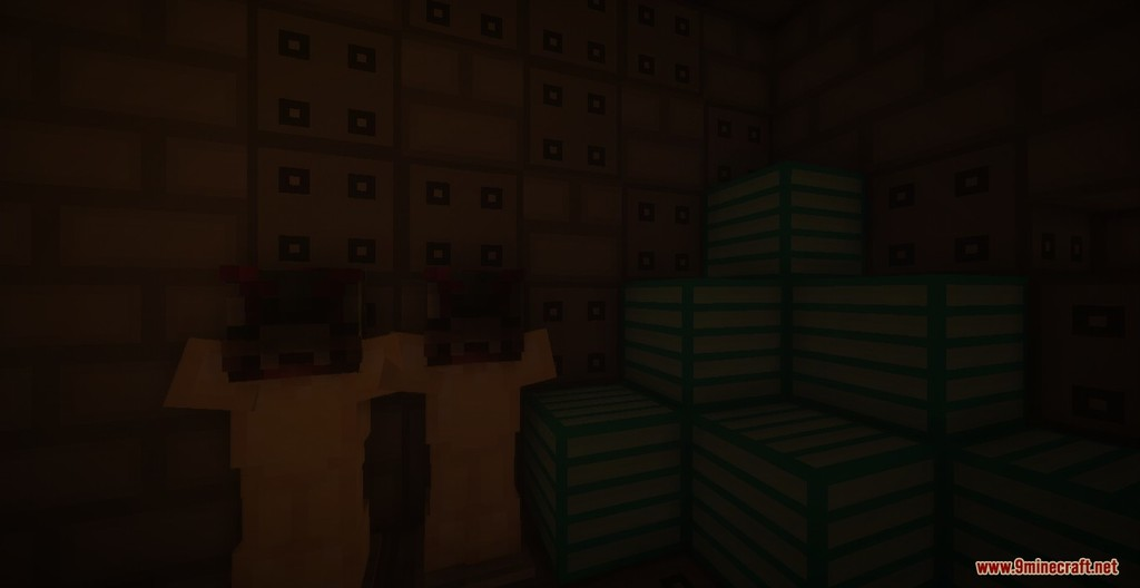 it's that simple Resource Pack Screenshots 2