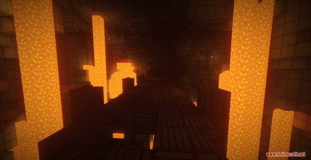 it's that simple Resource Pack Screenshots 3