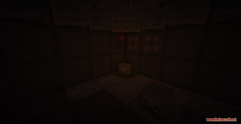 it's that simple Resource Pack Screenshots 4