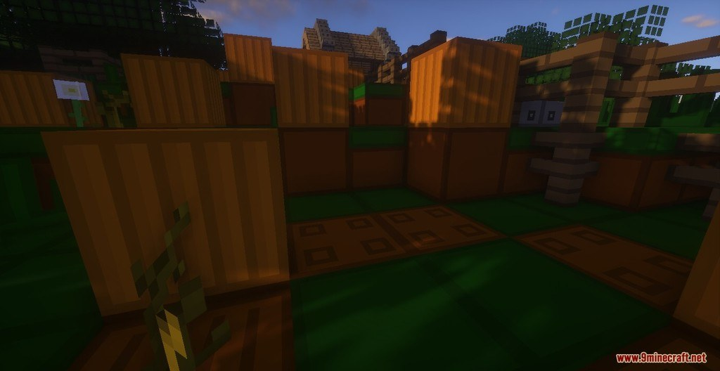 it's that simple Resource Pack Screenshots 6