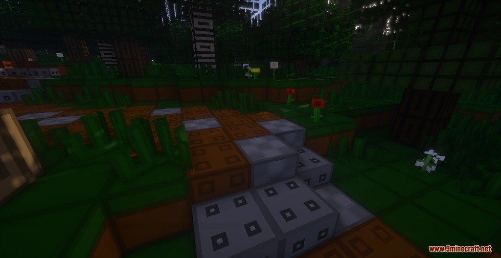 it's that simple Resource Pack Screenshots 8