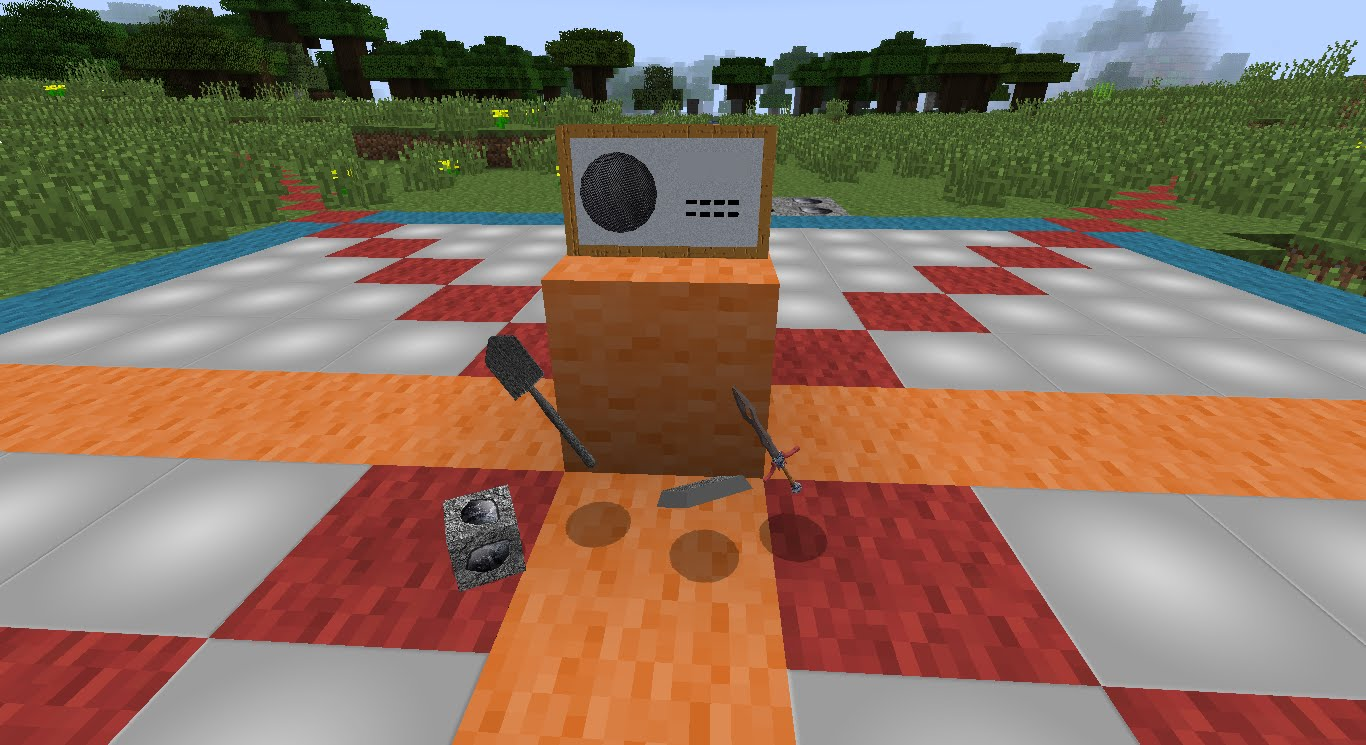 wireless redstone mod 1.12.2