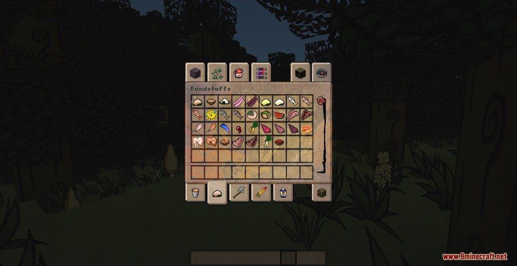 Ōkami Resource Pack Screenshots 12