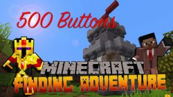500 Buttons – Finding Adventure Map Thumbnail