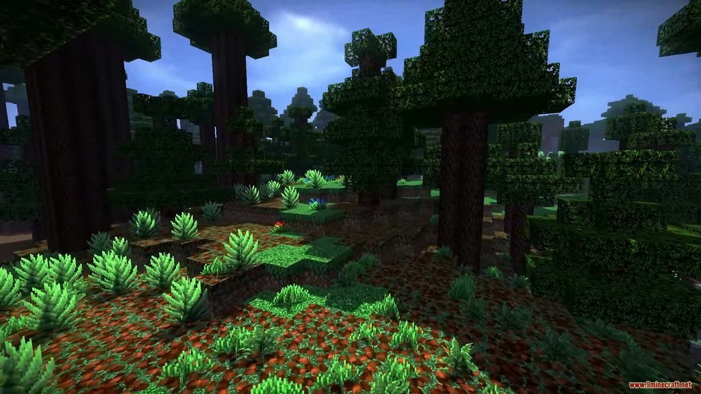 AD Reforged Resource Pack Screenshots 6