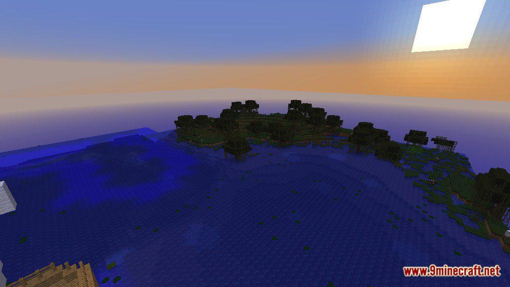 Angelville Map Screenshots 5