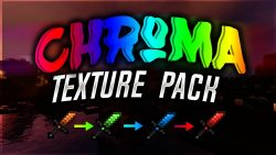 Animated Chroma Resource Pack