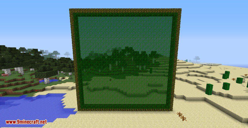 BTAM Mod Screenshots 12