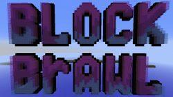 Block Brawl: The game Map Thumbnail
