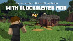 Blockbuster Mod