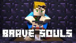 Brave Souls Map Thumbnail