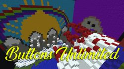 Buttons Unlimited Map Thumbnail