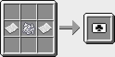 CasinoCraft Mod Crafting Recipes 3
