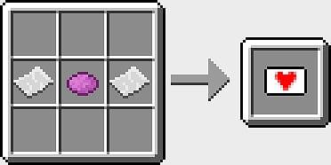 CasinoCraft Mod Crafting Recipes 4