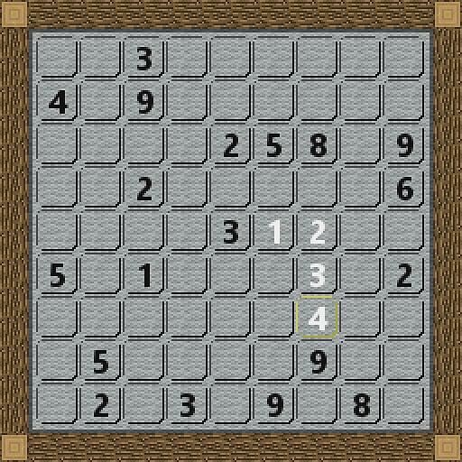 CasinoCraft Mod Screenshots 11