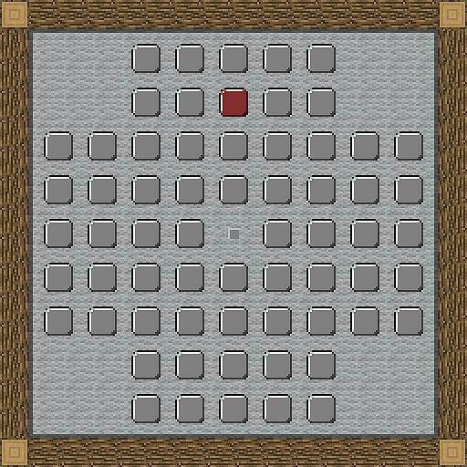 CasinoCraft Mod Screenshots 12