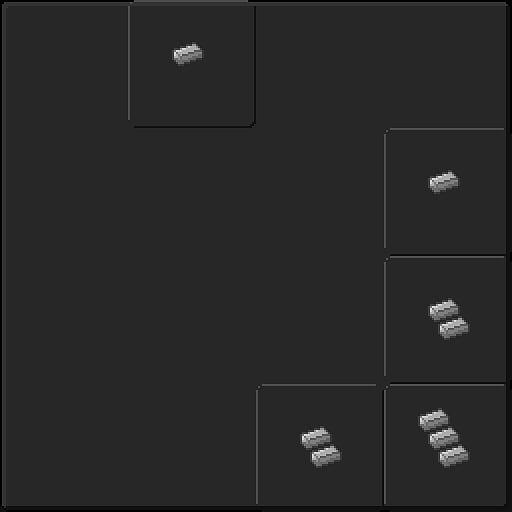 CasinoCraft Mod Screenshots 13