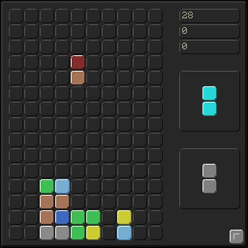 CasinoCraft Mod Screenshots 14