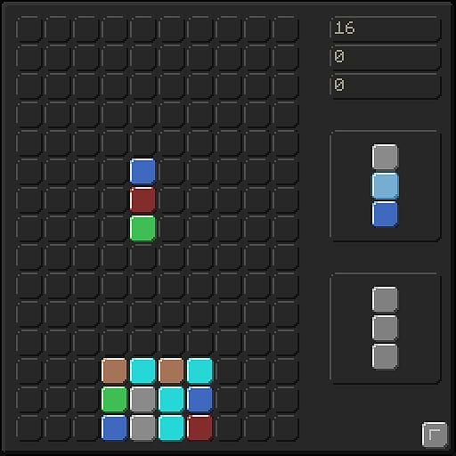 CasinoCraft Mod Screenshots 15