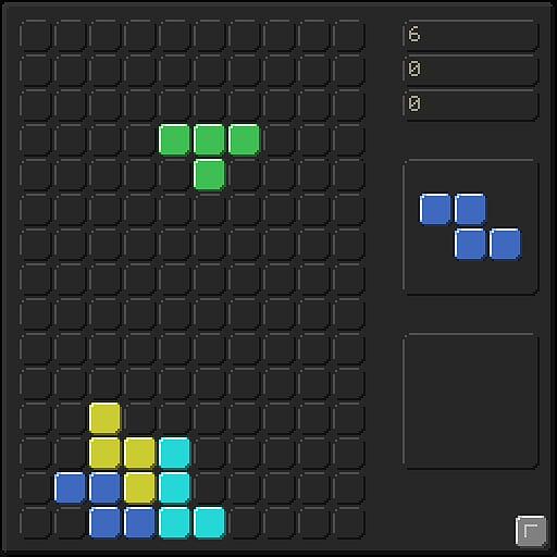 CasinoCraft Mod Screenshots 16