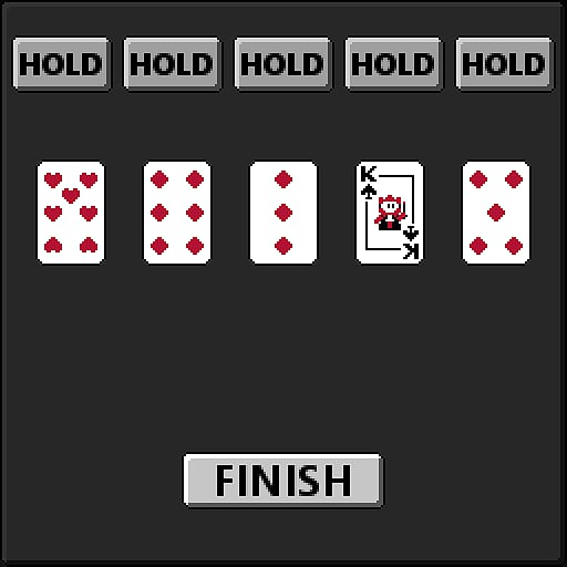 CasinoCraft Mod Screenshots 17