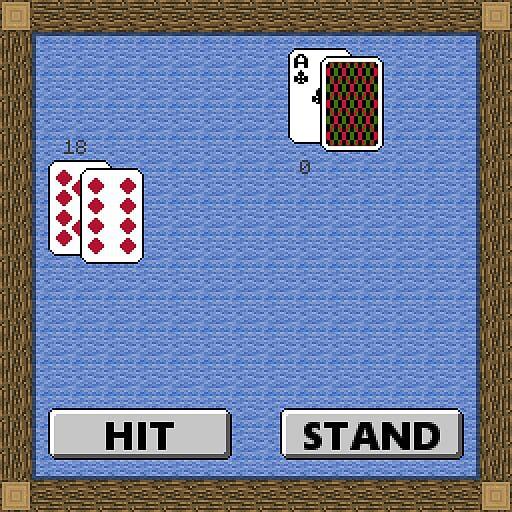 CasinoCraft Mod Screenshots 2