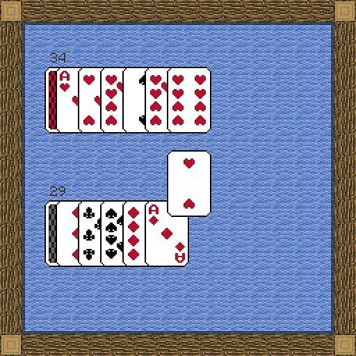 CasinoCraft Mod Screenshots 5