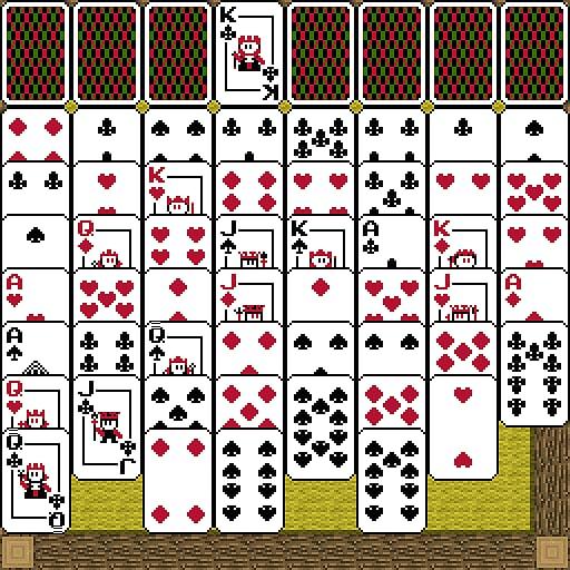 CasinoCraft Mod Screenshots 6