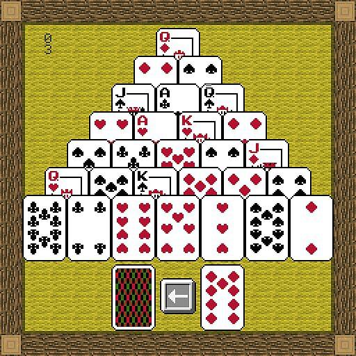 CasinoCraft Mod Screenshots 7
