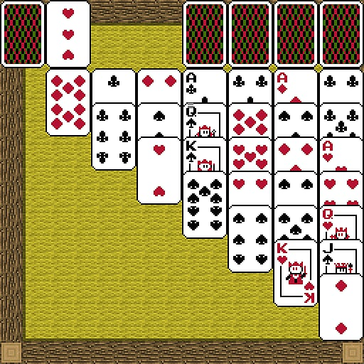 CasinoCraft Mod Screenshots 8