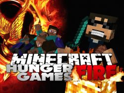 Catching Fire Map Thumbnail