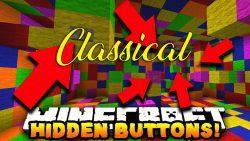 Classical Hidden Buttons Map Thumbnail