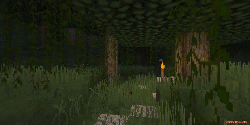 Cleany Resource Pack Screenshots 9