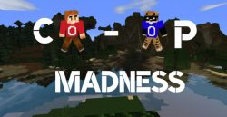 Co-op Madness Map Thumbnail