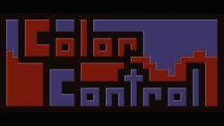 Color Control Map Thumbnail