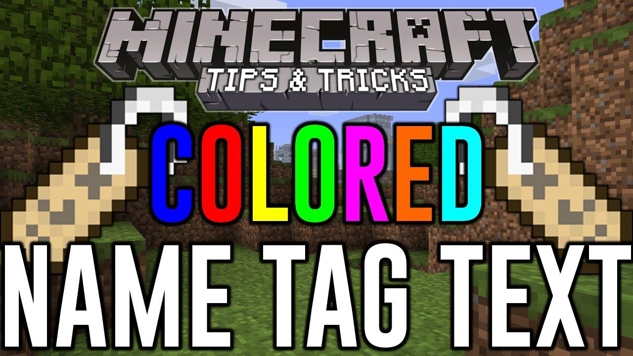 Minecraft Color Game Idas Ponderresearch Co