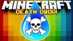 DeathDrop Map Thumbnail