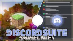 DiscordSuite Mod