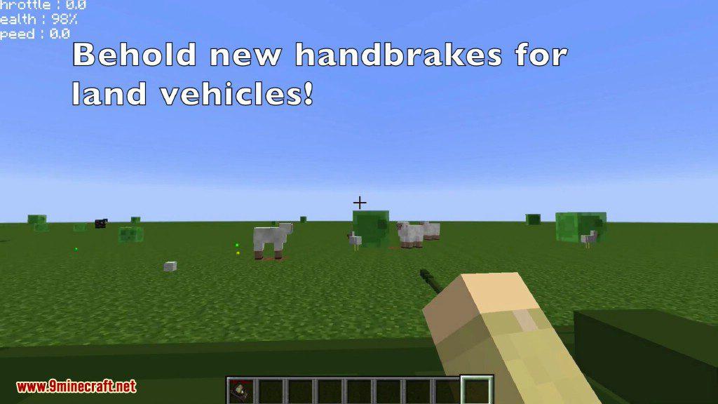 Minecraft Spielen Deutsch Minecraft Maps Fr Flans Mod Bild - Minecraft maps fur flans mod