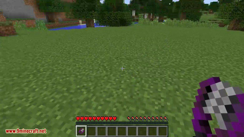 Grass Burner Mod Screenshots 6