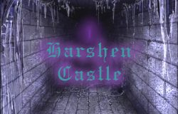 Harshen Castle Mod