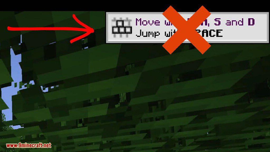 I Know What I'm Doing Mod Screenshots 1