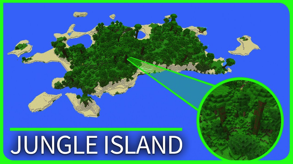 Jungle Island Map 1.12.2/1.12 for Minecraft - 9Minecraft.Net on maps for tomb raider, maps for destiny, maps for world of tanks, maps for dying light, maps for clash of clans, maps for legend of zelda, maps get directions, maps mk, maps for battlefield hardline, maps for transformice, maps for games, maps on canvas, maps for thief, maps for pocket edition, maps for cats, maps for 7 days to die, maps for the sims 3, maps for wolfenstein 3d, maps for black ops 2, maps brazil only,