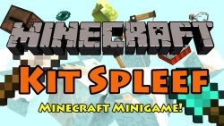 Kit Spleef Map Thumbnail