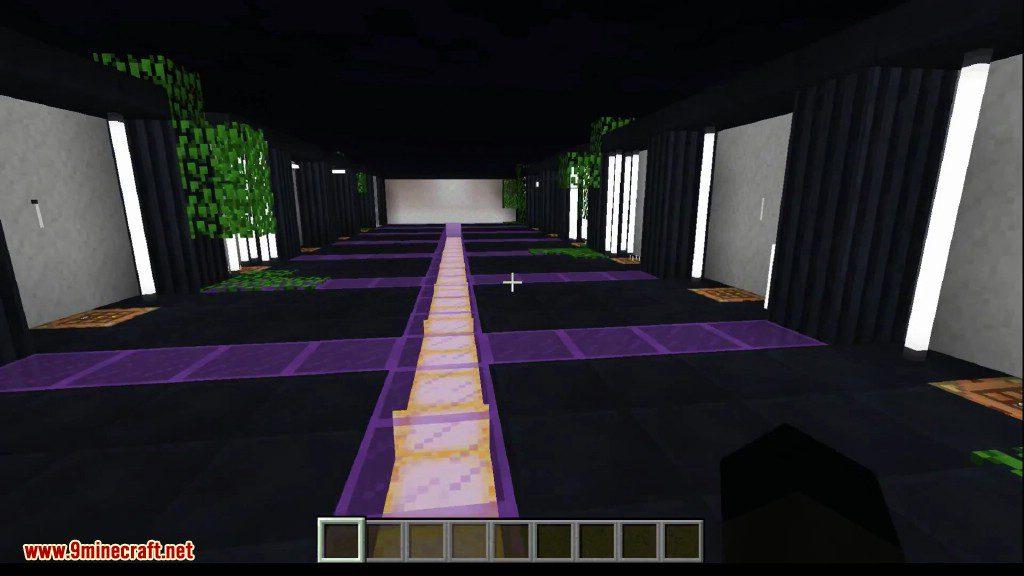 Modern Lights Mod Screenshots 17